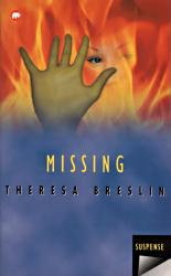 Missing - book jacket